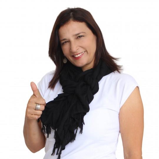 Titina Azuaje